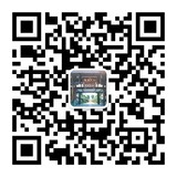 qrcode_for_gh_b576431953c4_430